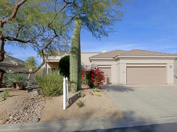 2 bed 3 bath Single Family at 6888 E Mighty Saguaro Way Scottsdale, AZ, 85266 is for sale at 565k - 1 of 50