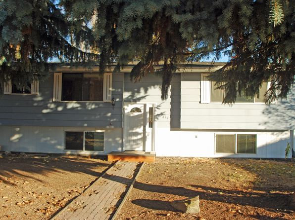 4 bed 2 bath Single Family at 610 W Boone Ave Chewelah, WA, 99109 is for sale at 172k - 1 of 21