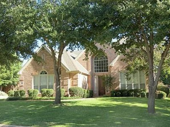 5 bed 4 bath Single Family at 714 Ashleigh Ln Southlake, TX, 76092 is for sale at 619k - 1 of 21