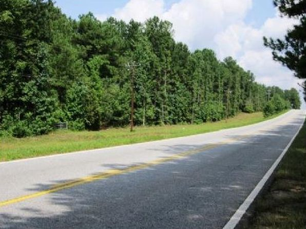 null bed null bath Vacant Land at 0 Cascade Palmetto Tract Palmetto, GA, 30268 is for sale at 2.00m - 1 of 4