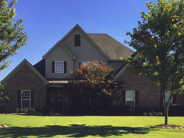4 bed 4 bath Single Family at 1539 Ivy Dr Hernando, MS, 38632 is for sale at 259k - 1 of 12