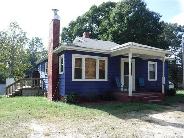 2 bed 1 bath Single Family at 2057 EBINPORT RD ROCK HILL, SC, 29732 is for sale at 90k - 1 of 7