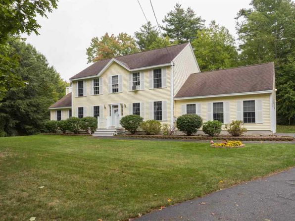 3 bed 2.5 bath Single Family at 20 Blake Rd Raymond, NH, 03077 is for sale at 340k - 1 of 35