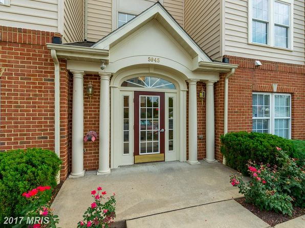 2 bed 2 bath Condo at 5945 Abrianna Way Elkridge, MD, 21075 is for sale at 250k - 1 of 30