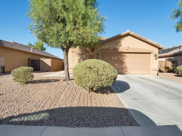 4 bed 2 bath Single Family at 41726 W Corvalis Ln Maricopa, AZ, 85138 is for sale at 193k - 1 of 16