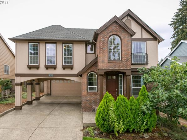 3 bed 3 bath Single Family at 11086 SW Koller St Tualatin, OR, 97062 is for sale at 475k - 1 of 31