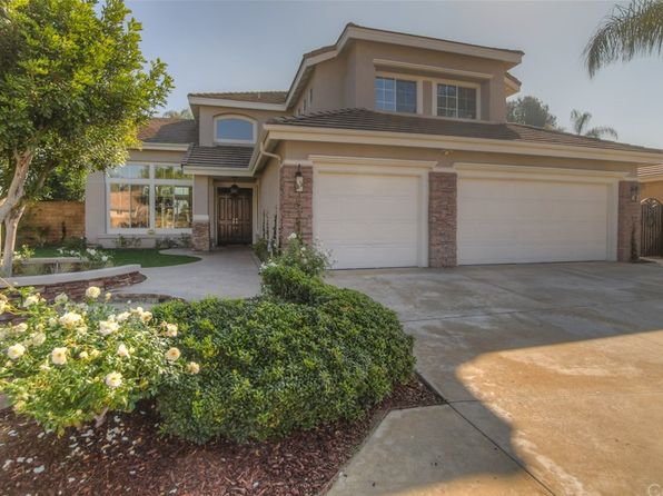 5 bed 3 bath Single Family at 122 Gomez Cir Placentia, CA, 92870 is for sale at 1.30m - 1 of 48