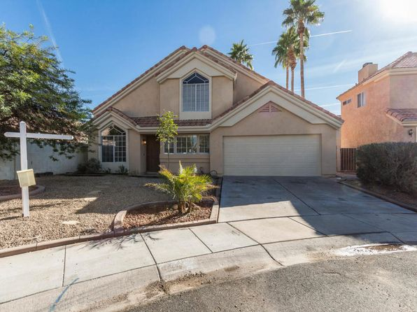 3 bed 2 bath Single Family at 815 W Kyle Ct Gilbert, AZ, 85233 is for sale at 255k - 1 of 29
