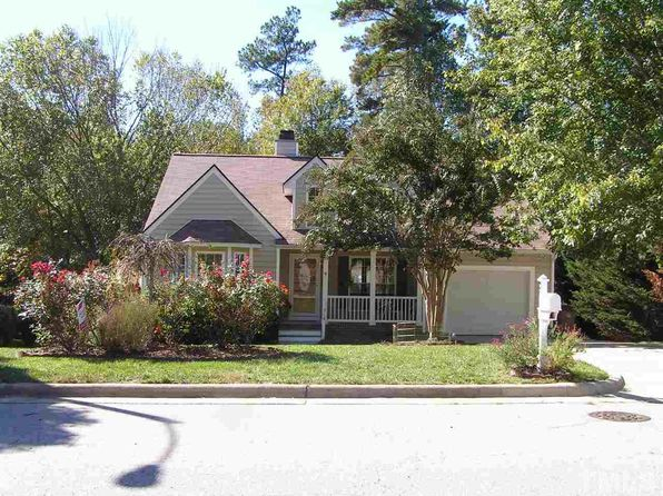 3 bed 2 bath Single Family at 318 Tillamook Dr Wake Forest, NC, 27587 is for sale at 182k - 1 of 25