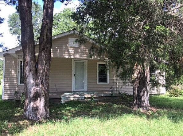 3 bed 1 bath Single Family at 301 Opp Ave Andalusia, AL, 36420 is for sale at 24k - 1 of 30