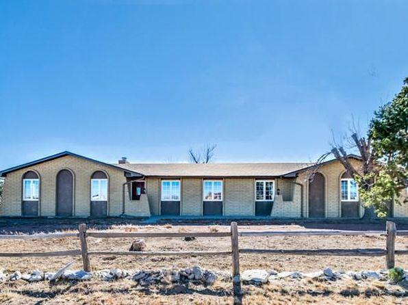 3 bed 3 bath Single Family at 650 E Woodleaf Dr Pueblo West, CO, 81007 is for sale at 320k - 1 of 35