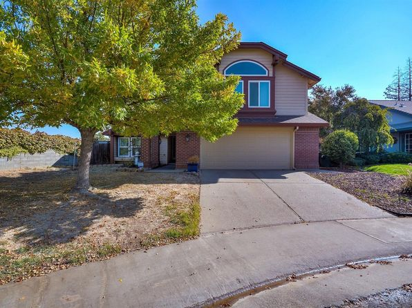 4 bed 3 bath Single Family at 8061 Girvan Ct Sacramento, CA, 95829 is for sale at 390k - 1 of 45