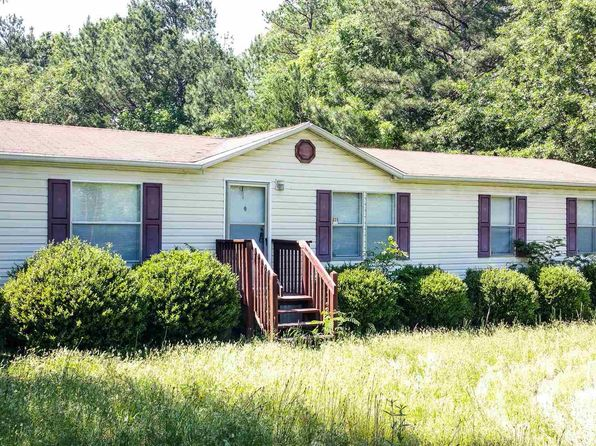 4 bed 2 bath Mobile / Manufactured at 2021 Wyche Cir Elberton, GA, 30635 is for sale at 130k - 1 of 20