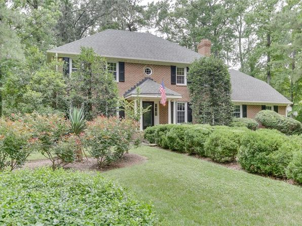 4 bed 3 bath Single Family at 3325 Glen Eden Virginia Beach, VA, 23452 is for sale at 559k - 1 of 32