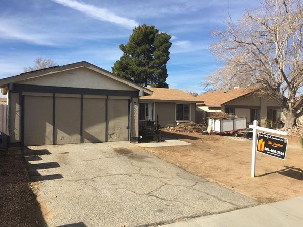 3 bed 1 bath Single Family at 42843 ALEP ST LANCASTER, CA, 93536 is for sale at 195k - 1 of 13