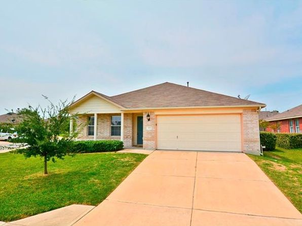 4 bed 2 bath Single Family at 309 Wolverine Pass Bastrop, TX, 78602 is for sale at 223k - 1 of 25