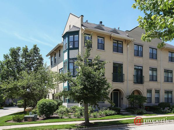 4 bed 4 bath Townhouse at 138 Whistler Rd Highland Park, IL, 60035 is for sale at 499k - 1 of 24