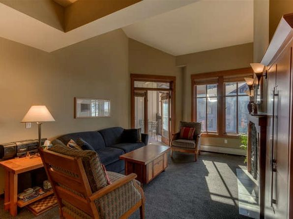 2 bed 2 bath Single Family at 1850 Village South Rd Olympic Valley, CA, 96146 is for sale at 845k - 1 of 12