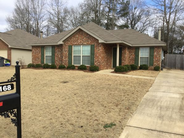 3 bed 2 bath Single Family at 168 King Cotton Ln Wetumpka, AL, 36092 is for sale at 135k - 1 of 2