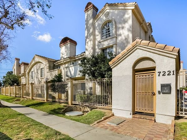 2 bed 2 bath Condo at 7221 PETROL ST PARAMOUNT, CA, 90723 is for sale at 310k - 1 of 14