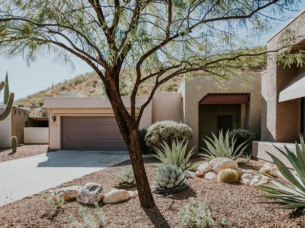 2 bed 2 bath Single Family at 7254 E Crystal Mist Dr Tucson, AZ, 85750 is for sale at 198k - 1 of 37