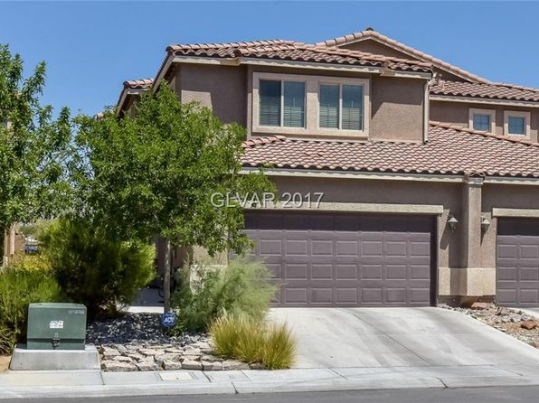 4 bed 3 bath Townhouse at 3732 Thomas Patrick Ave North Las Vegas, NV, 89032 is for sale at 192k - 1 of 27