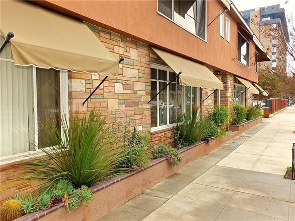 1 bed 1 bath Condo at 330 CHESTNUT AVE LONG BEACH, CA, 90802 is for sale at 240k - 1 of 12