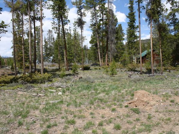 null bed null bath Vacant Land at 305 Gcr 649 Grand Lake, CO, 80447 is for sale at 59k - 1 of 12