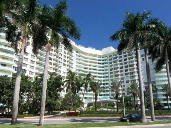 1 bed 1 bath Condo at 5161 Collins Ave Miami Beach, FL, 33140 is for sale at 377k - 1 of 11