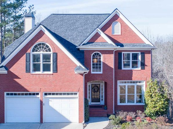 4 bed 4 bath Single Family at 5200 Forest View Trl SE Mableton, GA, 30126 is for sale at 470k - 1 of 36