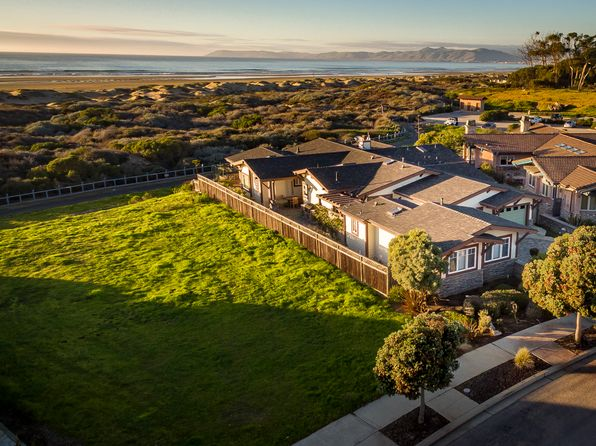 morro bay ca waterfront homes for sale 8 homes zillow