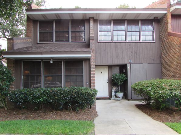 3 bed 3 bath Townhouse at 4300 W Francisco Pensacola, FL, 32504 is for sale at 243k - 1 of 24