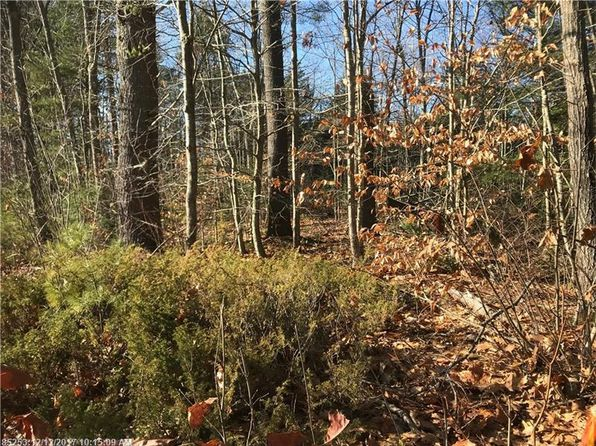 null bed null bath Vacant Land at 100 Bruce Hill Rd Cumberland Center, ME, 04021 is for sale at 159k - 1 of 12