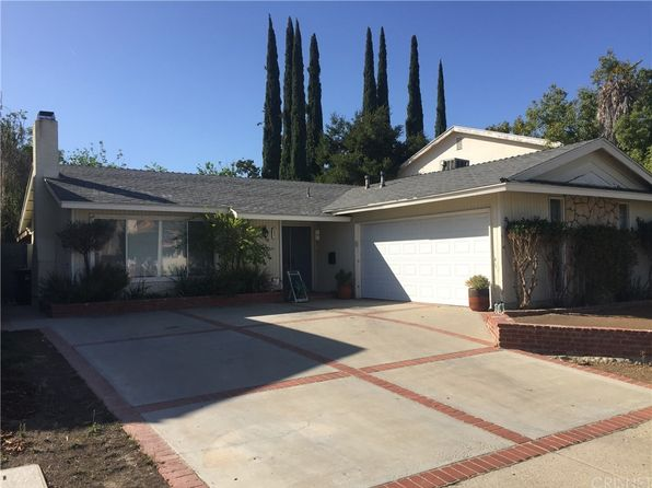 3 bed 2 bath Single Family at 5661 Medeabrook Pl Agoura Hills, CA, 91301 is for sale at 620k - 1 of 25