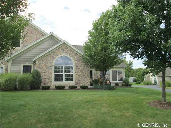 2 bed 2 bath Single Family at 121 Maple Center Rd Hilton, NY, 14468 is for sale at 199k - 1 of 14