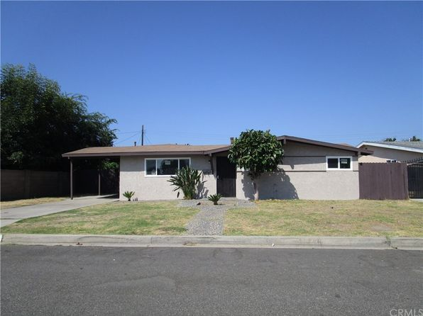 4 bed 2 bath Single Family at 14171 Paul Way Westminster, CA, 92683 is for sale at 629k - 1 of 7