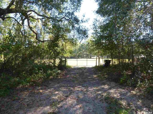 null bed null bath Vacant Land at 17303 NW 213th Dr High Springs, FL, 32643 is for sale at 90k - 1 of 15