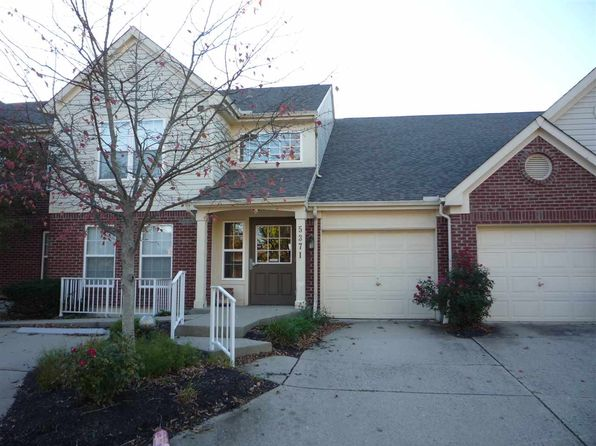 3 bed 2 bath Condo at 5371 Millstone Ct Taylor Mill, KY, 41015 is for sale at 127k - 1 of 14