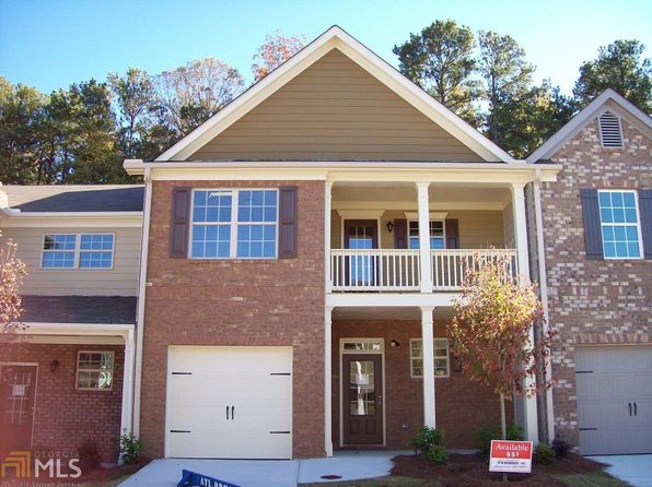 4 bed 4 bath Condo at 362 Franklin Ln Acworth, GA, 30102 is for sale at 217k - 1 of 3
