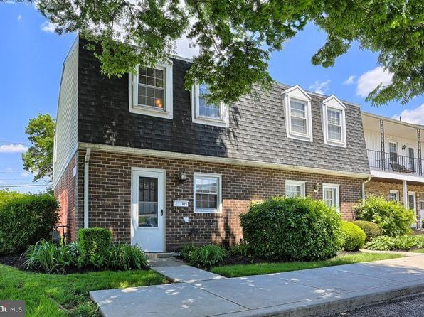 york real estate york pa homes for sale zillow rh zillow com