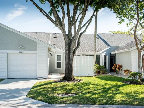 2 bed 2 bath Single Family at 12234 Forest Greens Dr Boynton Beach, FL, 33437 is for sale at 170k - 1 of 15