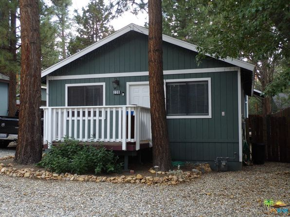 2 bed 1 bath Single Family at 230 MORENO LN SUGARLOAF, CA, 92386 is for sale at 179k - 1 of 18