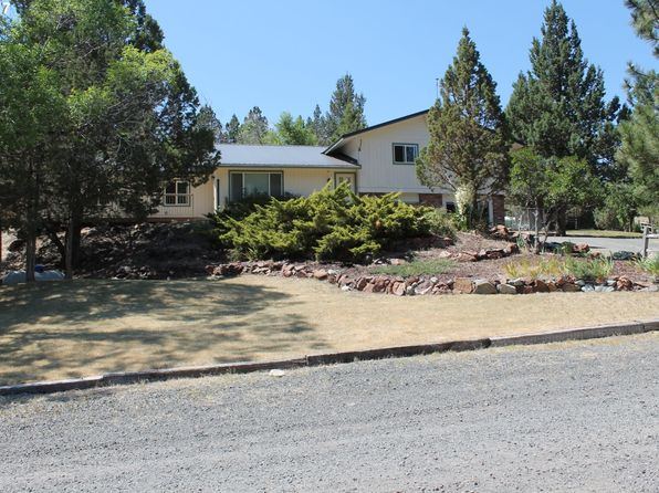 4 bed 4 bath Single Family at 306 Adam Dr Canyon City, OR, 97820 is for sale at 289k - 1 of 32
