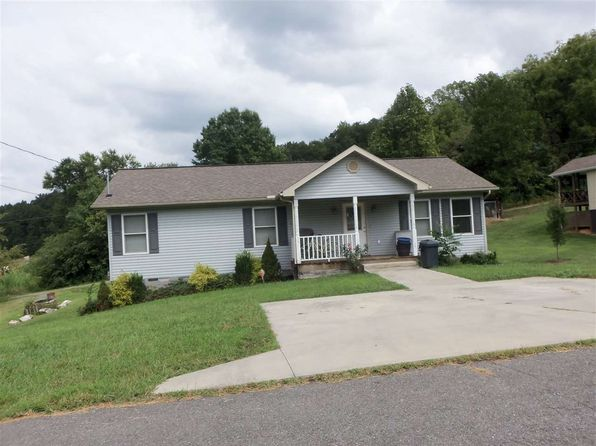 5 bed 3 bath Single Family at 824 Glory Ln Newport, TN, 37821 is for sale at 159k - 1 of 18