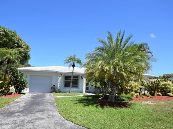 2 bed 2 bath Single Family at 3398 NE 5th Ave Boca Raton, FL, 33431 is for sale at 350k - 1 of 31