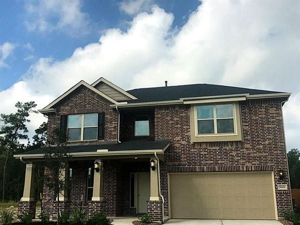 4 bed 3 bath Single Family at 5020 David Pines Ct Spring, TX, 77386 is for sale at 293k - 1 of 20