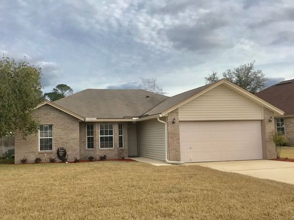 3 bed 2 bath Single Family at 2176 JOSEPH HEWES CT ORANGE PARK, FL, 32073 is for sale at 185k - 1 of 29