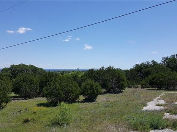 null bed null bath Vacant Land at 200 Long Branch Cir Horseshoe Bay, TX, 78657 is for sale at 8k - 1 of 2