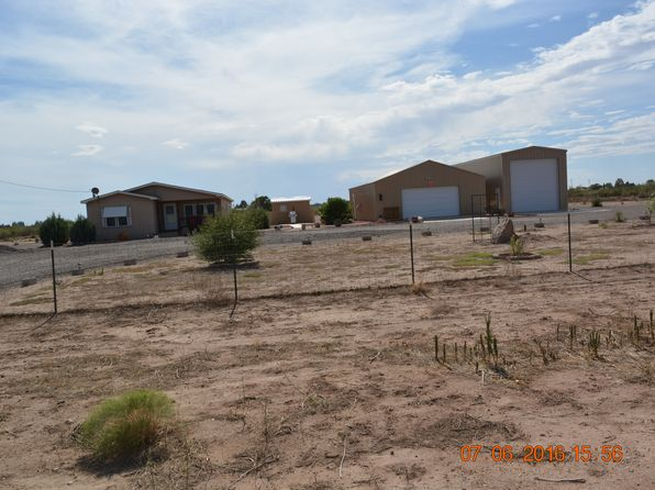 3 bed 2 bath Single Family at 310 Bronco Buster Rd SW Deming, NM, 88030 is for sale at 150k - 1 of 39