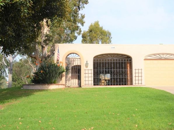 2 bed 2 bath Condo at 5398 Via Carrizo Laguna Woods, CA, 92637 is for sale at 625k - 1 of 14